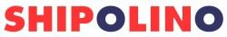 Shipolino.com – Die Frachtenbörse für Jedermann