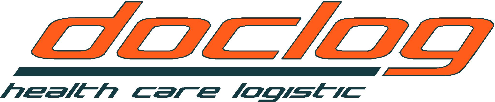 doclog health care logistic GmbH