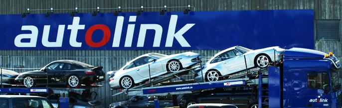 Autolink Lithuania