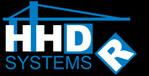 HHDR Systems sucht neue Kunden / Geschäftspartner