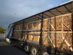 verkaufen brennholz