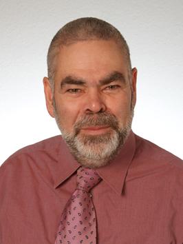 Wilhelm Lutz