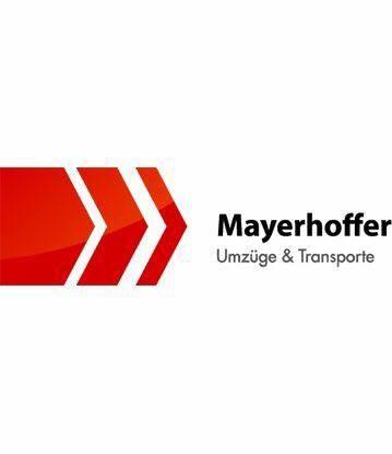 Mayerhoffer Umzüge & Transporte