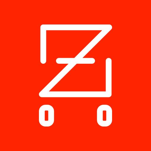 zipmend GmbH