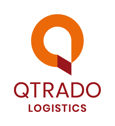 QTRADO Logistics GmbH & Co. KG