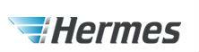Abteilungsleiter (w/m) Lagerlogistik und Supply Chain Management für den Bereich Mandantengeschäft/ Großstücke