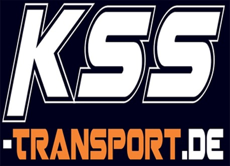 KSS Transporte UG