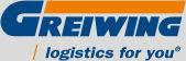 Berufskraftfahrer für Silotransporte im wochenweisen Fernverkehr (m/w)