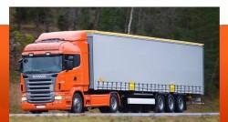 Transport Deutschland, Polen, Europa