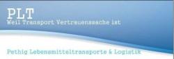 zuverlässige Transportpartner für Lebensmittel Tanktransporte gesucht