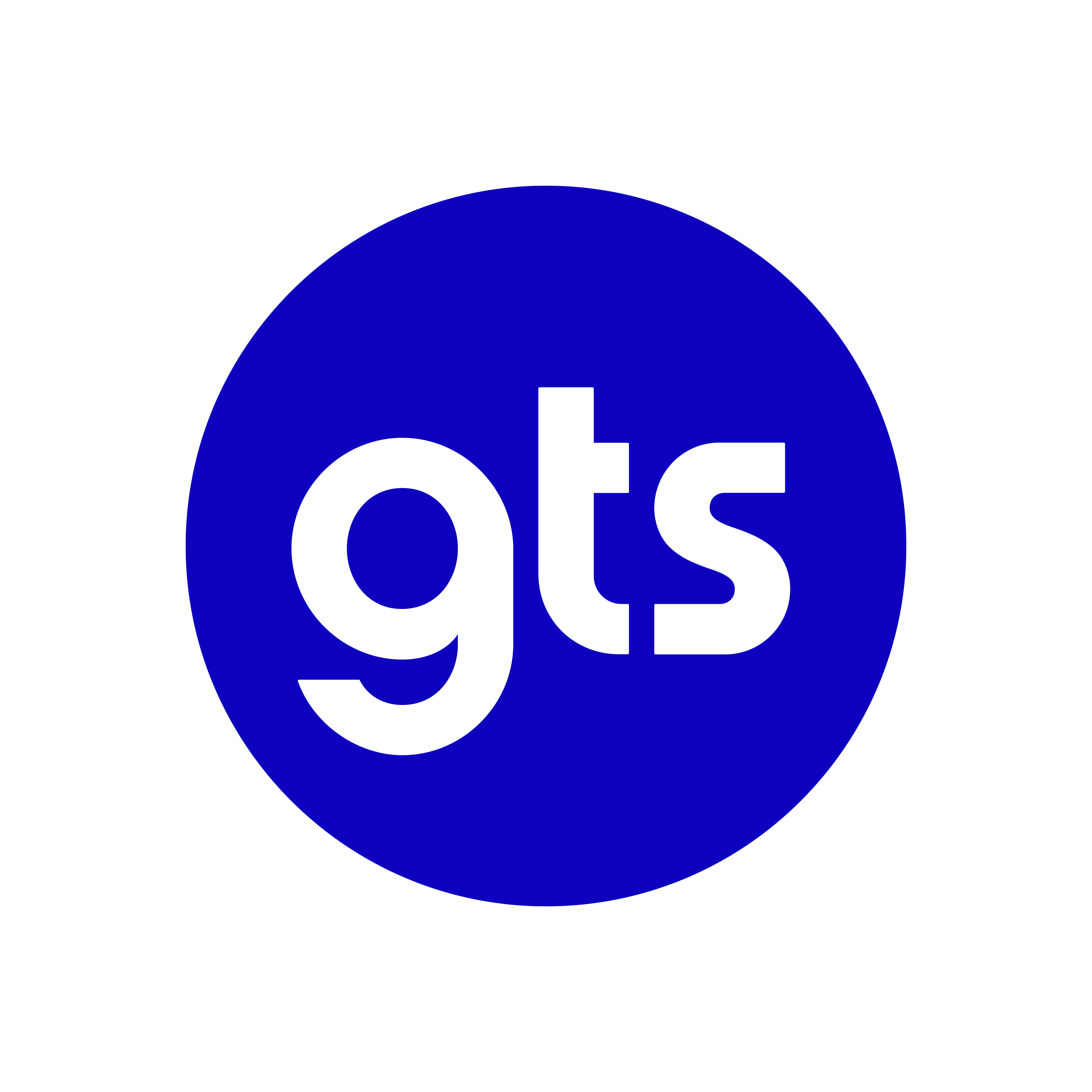 GTS Systems and Consulting GmbH