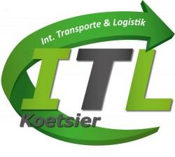 Suche Transportunternehmer für Europaweite Transporte