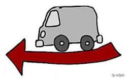 Transportaufträge gesucht bis 1000 kg Nutzlast