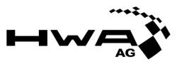 Technischen Einkäufer im Motorsport (m/w)