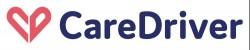 CareProfs (Fahrer m/w) für CareDriver gesucht