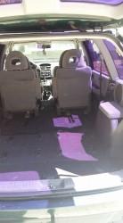 Such Aufträger als Fahrer mit eigenem PKW.SUV