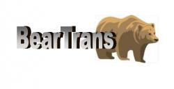 Fernfahrer für Internationalen Fernverkehr gesucht