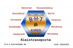 Suchen feste Aufträge für Sprinter 313CDI Lkw 3,5t