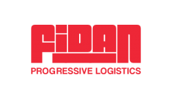Progressive Logistics sucht Transportaufträge/Inspektion/Umschlag-Aufträge/langfristige Bindung