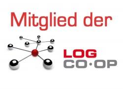 Logo_Mitglied_web