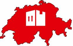 Umzugsmitarbeiter gesucht – Alle Jobs Schweiz
