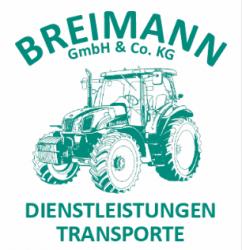Kraftfahrer/in CE für regionale und nationale Schüttguttransporte