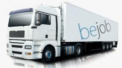 LKW Fahrer (m/w) für Obst/Gemüse Auslieferung gesucht!