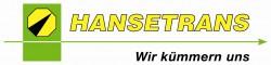Nürnberg / Fürth / Erlangen: Fuhrunternehmer / Existenzgründer gesucht!