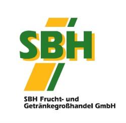 Transportpartner Raum Leipzig/Halle gesucht