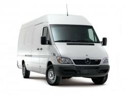 Aufträge für Kleintransporte