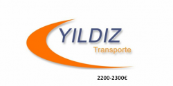N- LKW FAHRER VOLLZEIT GESUCHT 2200-2300€ netto