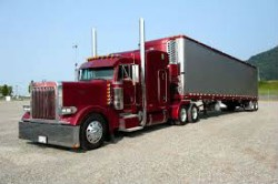 EU Lizenz in der Logistikbranche
