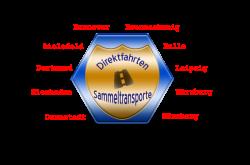 Suche deutschlandweite Daueraufträge