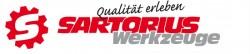 Fachkraft für Lagerlogistik (m/w) in Ratingen gesucht