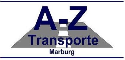 A-Z Transporte Marburg Umzüge & Entrümpelungen