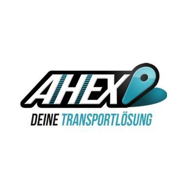 Ahex Transport