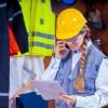 Arbeitsschutz in der Logistik - Körperliche Belastung und hohe Arbeitsintensität transportbranche.de