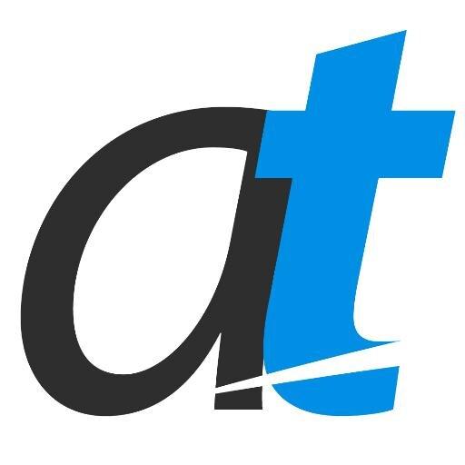 ArticoSoft
