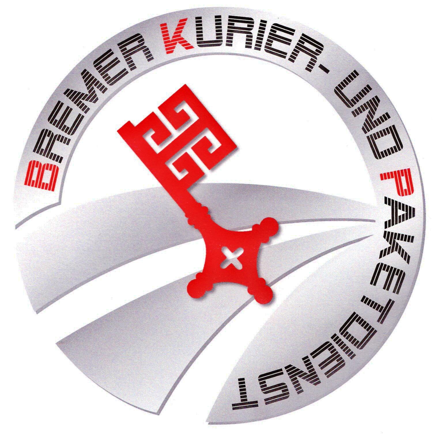 Bremer Kurier- und Paketdienst