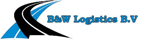 B&W Logistics