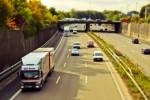 Berufsunfähigkeitsversicherung transportbranche.de_1