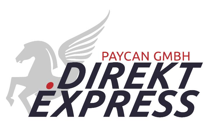 Direkt Express Paycan GmbH