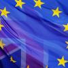 Brexit-Schock-1456245_640