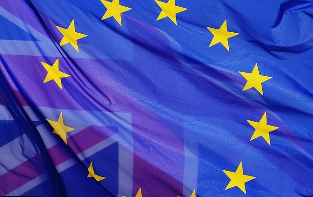 EU kritisiert Mindestlohn für ausländische Lkw-Fahrer in Deutschland und Frankreich