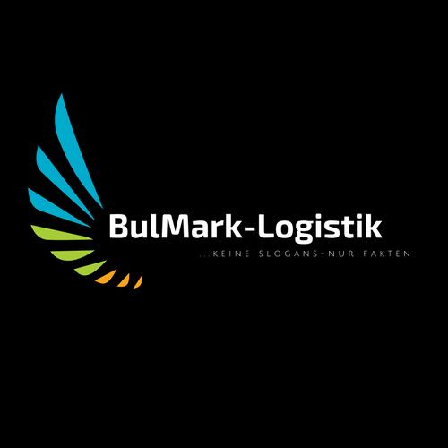 BulMark-Logistik