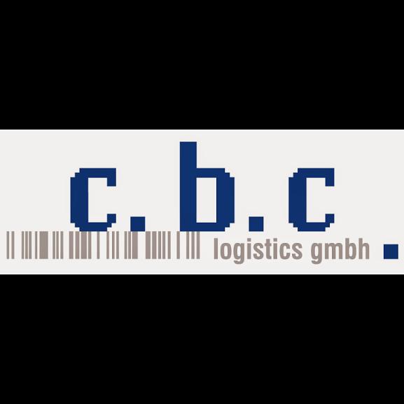 c.b.c. logistics GmbH