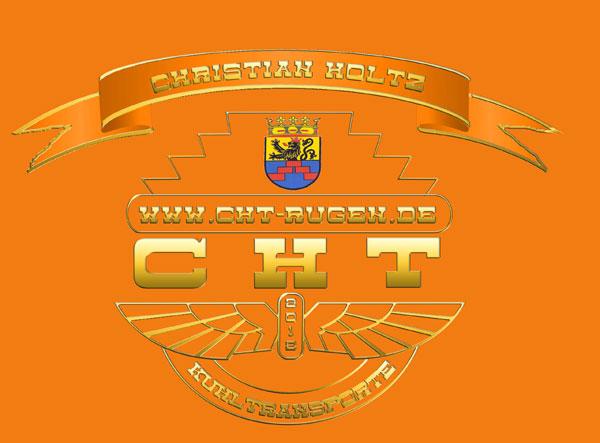 CHT-Rügen