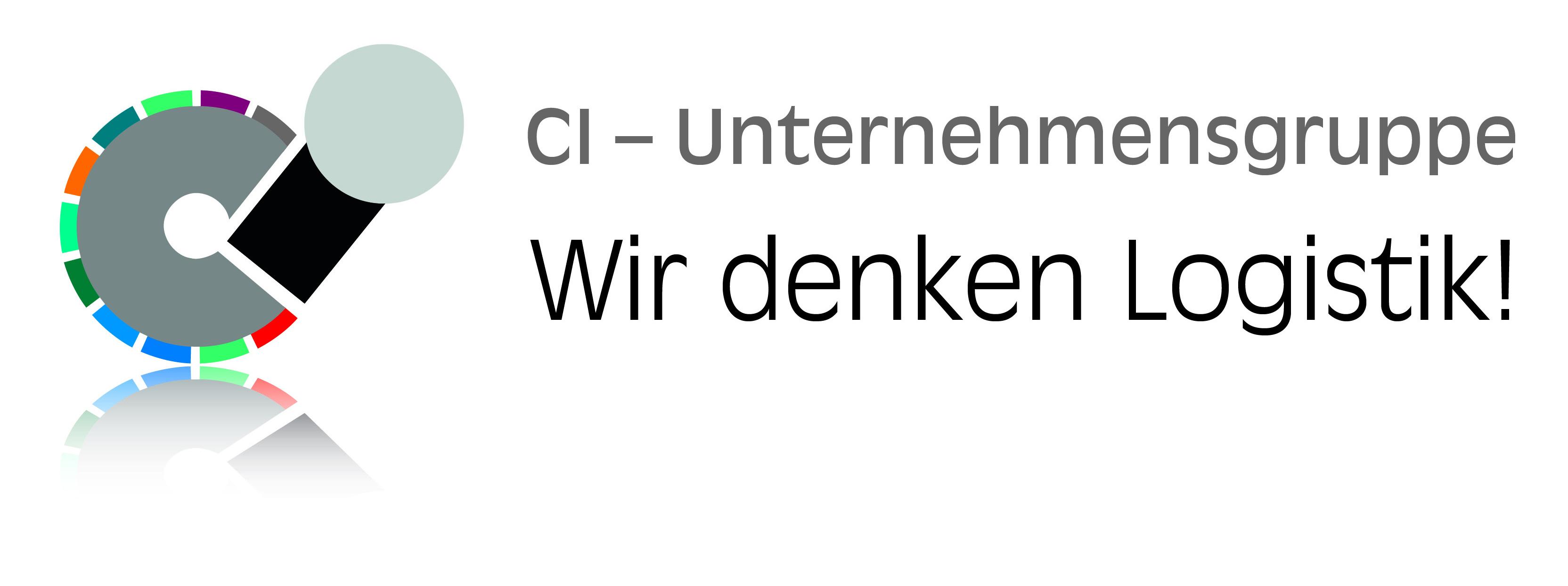 CICO GmbH