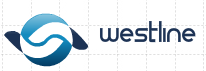 WESTLINE Spedition GmbH
