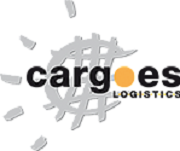 Cargoes Logistics GmbH